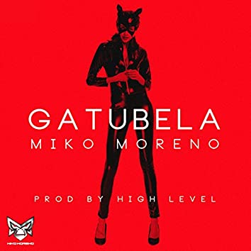 Gatubela - Single