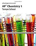 AP Chemistry 1: Tempo School