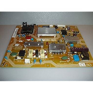 E420I-B0 Vizio E241I-A1 E550I-A0 E291I-A1 E550I-B2 Power Cord E320I-A1