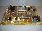 Vizio 056.04167.1071 Power Supply for E550i-B2 / E550i-B2E