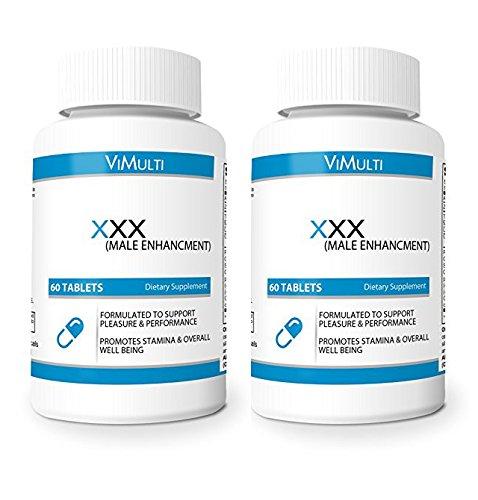 Zinc supplement increase ejaculate