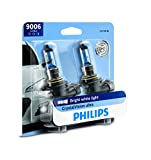 Philips-headlamps