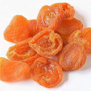 小島屋 砂糖不使用 ドライアプリコット 230g 南アフリカ産 ファンシーあんず 杏 ドライフルーツ
