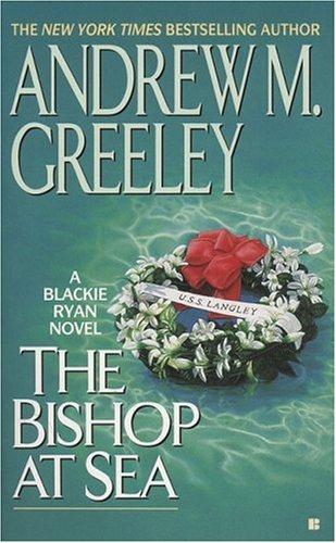 The Bishop at Sea