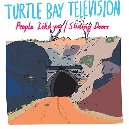 Turtle Bay Television
