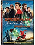 Sony Pictures Home Entertainment Movies On Dvds