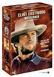 O - The Outlaw Josey Wales (1976) - Libertarian Movies | Films and