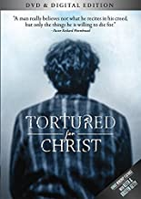 Tortured for Christ