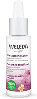 Weleda Skin Revitalizing Concentrate, 1 Fluid Ounce