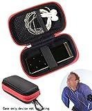 MP3 Player Case for AGPTEK A01T,...