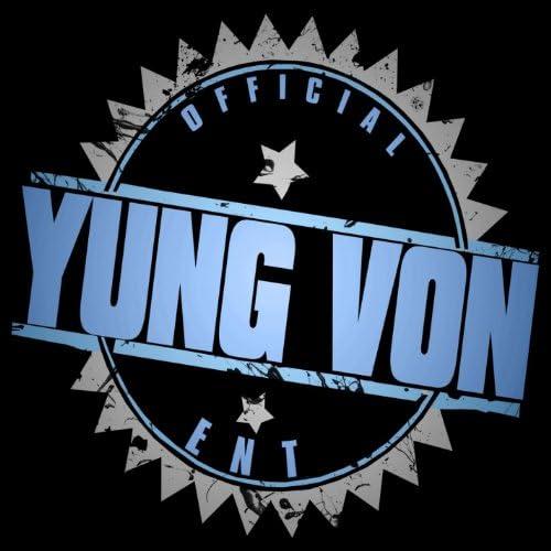 Official Yung Von Ent
