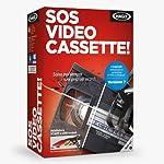 Magix SOS Videocassette, Win - Software ...