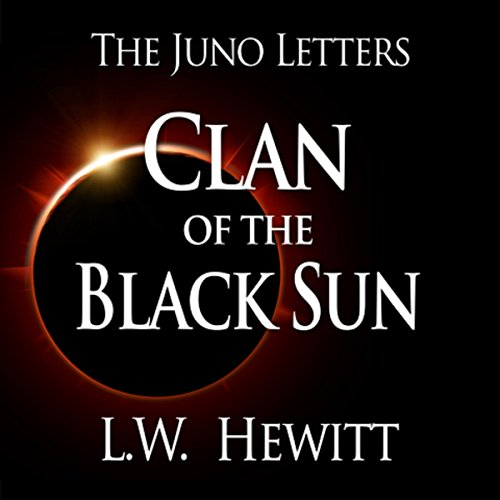 Clan of the Black Sun cover art