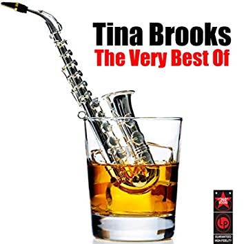 The Very Best of Tina Brooks