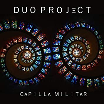 Duo Project