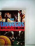 ラスベガス―巨大なカジノ王国の内幕 (1977年)