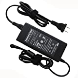 Laptop AC Adapter Power Supply Charger+US...