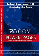 Best selling to the federal government 101 Reviews