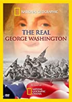 Real George Washington [DVD] [Import]