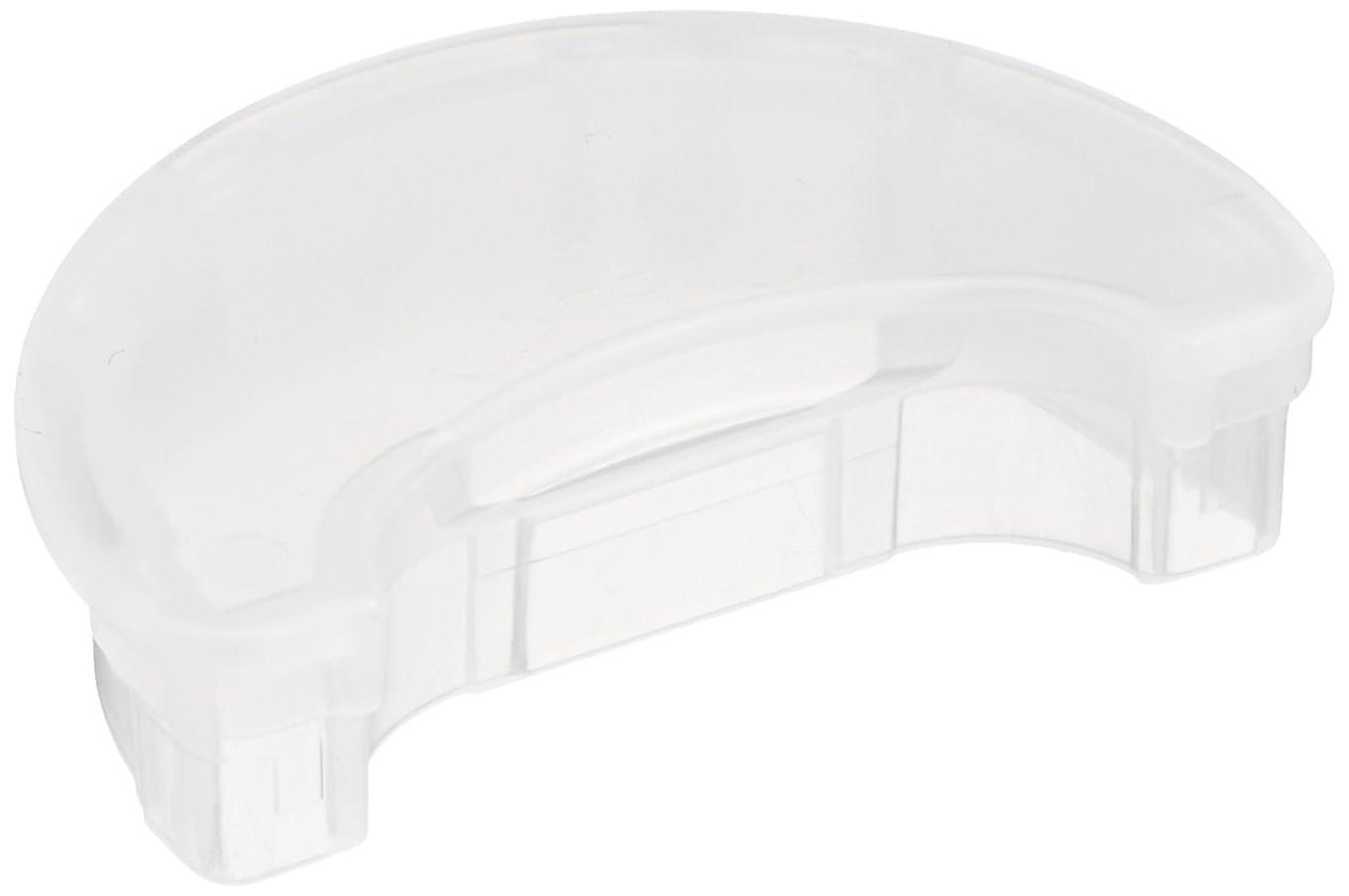エンティティ豊富なショップオムロン ネブライザー用 キャップ NE-C28-1P4