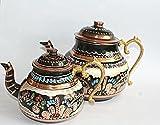 Teekanne,Kupfer Teekanne,Teekanne,türkischer tee,türkische...