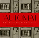 The Automat: The History, Recipes, and Allure of Horn & Hardart