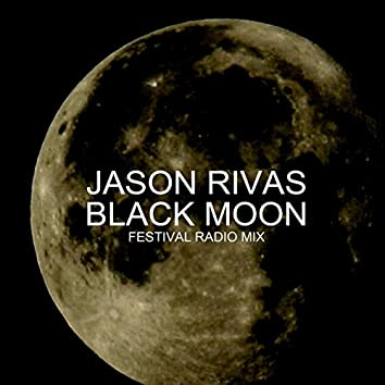 Black Moon (Festival Radio Mix)