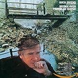 Songtexte von Buck Owens - Bridge Over Troubled Water