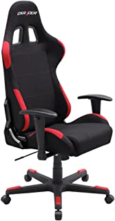 DXRacer Formula Series OH/FD01/NR Office Gaming Chair