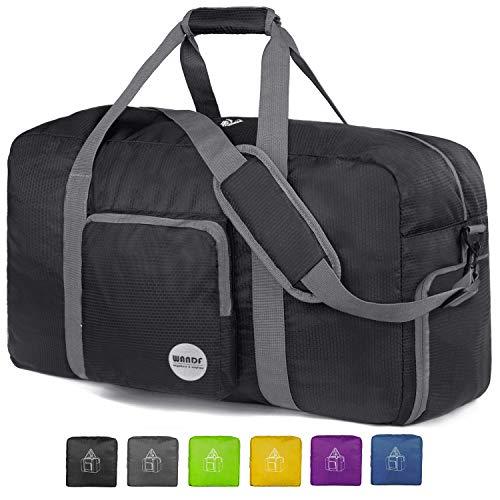 Foldable Duffle Bag 100L, Super ...