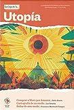 La caja de la Utopía: 5 (Cajas)