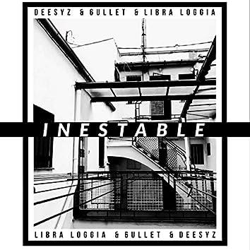 Inestable