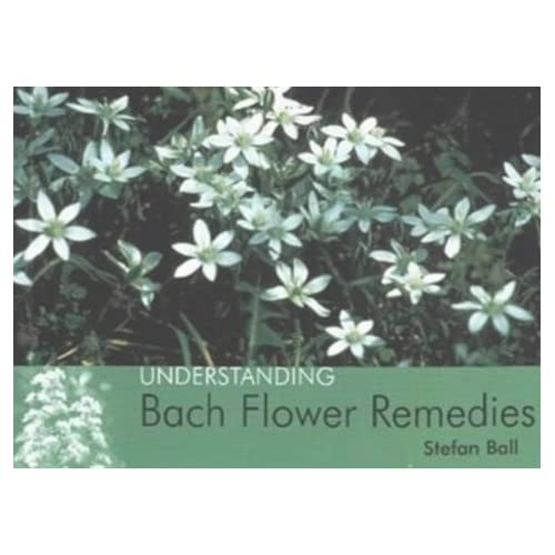 Understanding Bach Flower Remedies