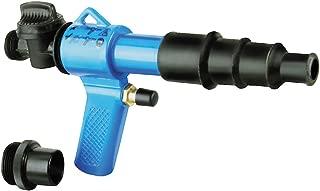 radiator power flush tool
