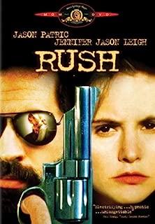 Best rush 2013 free Reviews