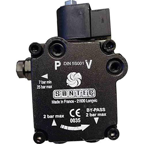 SunTec ASV47A SunTec Pumpe