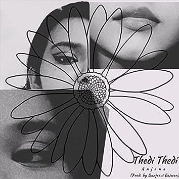 Thedi Thedi