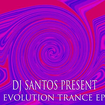 Evolution Trance
