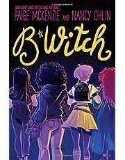 B*witch: 1
