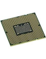 Intel Intel Xeon E5620 - Procesador