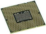 Intel BX80614E5620 Xeon E5620 Prozessor LGA1366 Socket 12MB L3-Cache 2,4 GHz Box