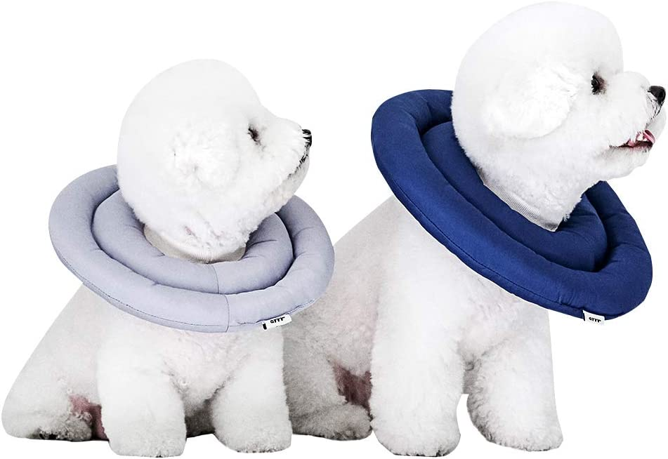 ARRR Comfy UFO Recovery Soft Collar Adjustable Water-Resistant High order Spasm price