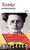 Trotsky (Folio Biographies t. 139) - Format Kindle - 9782072641848 - 8,99 €