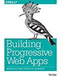 Creando Progressive Web Apps