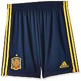adidas Selección Española Temporada 2020/21 Pantalón Corto Primera...