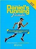 Daniel'S Running Formula - Methode d'Entrainement du 800 Metres au Marathon