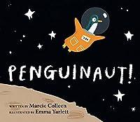 Penguinaut (PB)