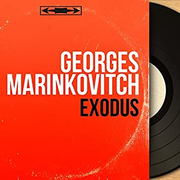Exodus (Mono Version)