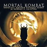 Mortal Kombat (Original Motion Picture Score)
