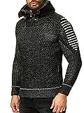 Zoom IMG-1 red bridge maglione o pullover